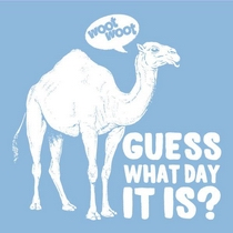 :humpday:
